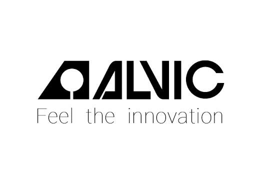 Alvic-logo.jpg