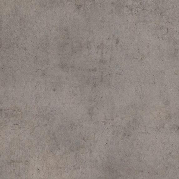Plank op maat beton