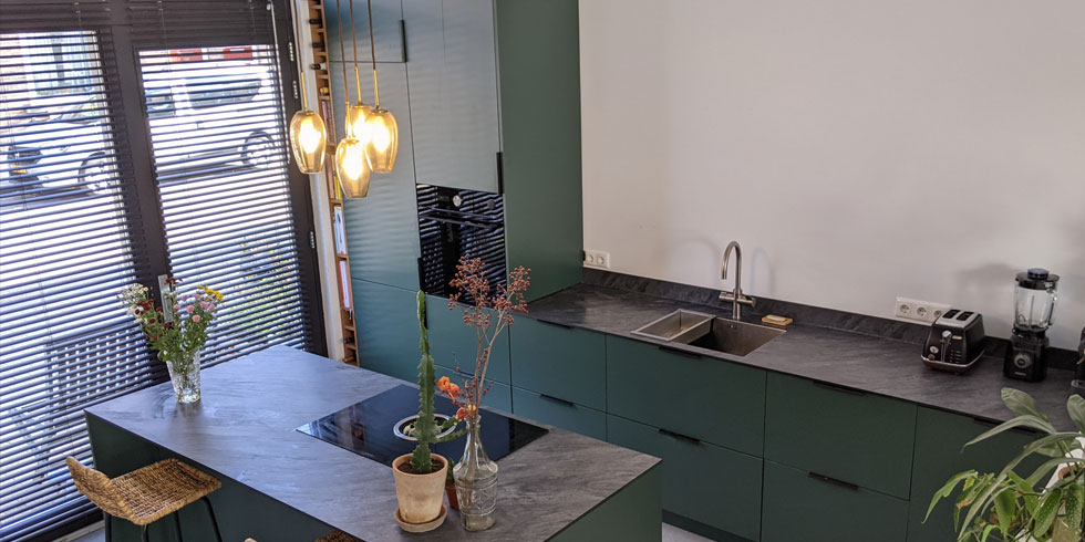 Ikea-metod-hack-keuken deurtjes
