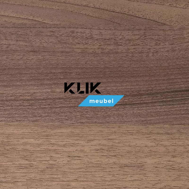 28 mm Plank op maat Tortona houten (H1798 ST27)