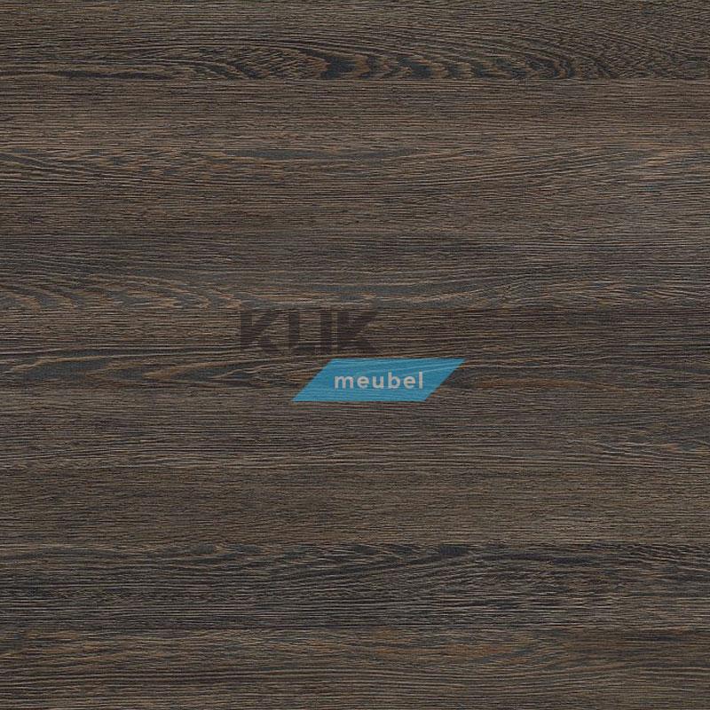 28 mm Plank op maat Wenge (H3058 ST22)